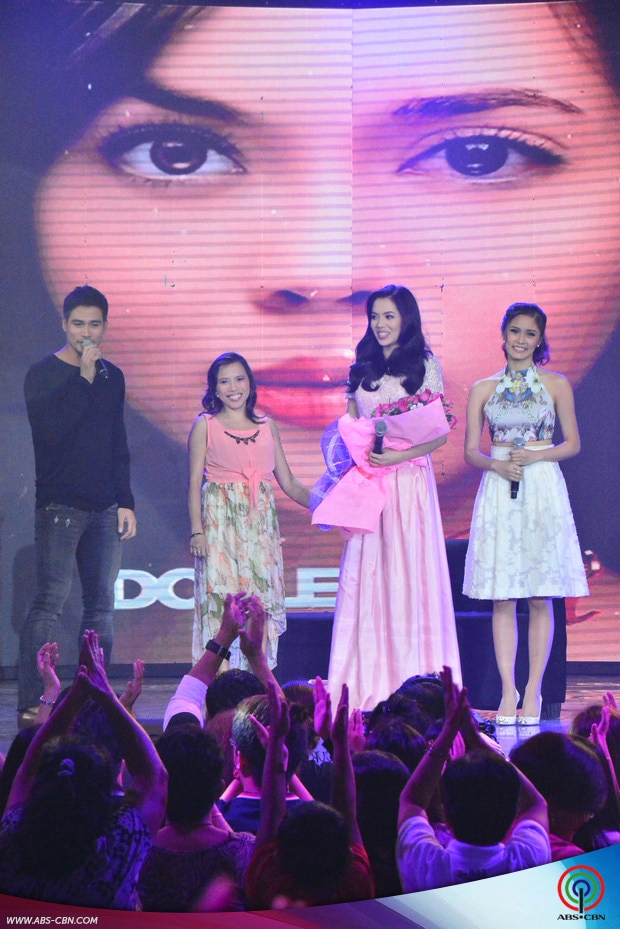 4 Julia Montes on ASAP20.jpg