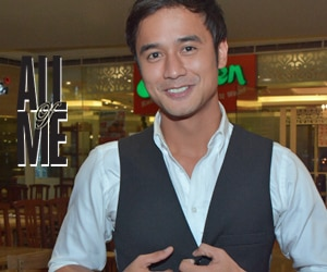 WATCH: All Of Me Special Advance Screening, dinagsa ng fans