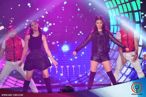 3 ASAP Liza Soberano and Janella Salvador.jpg