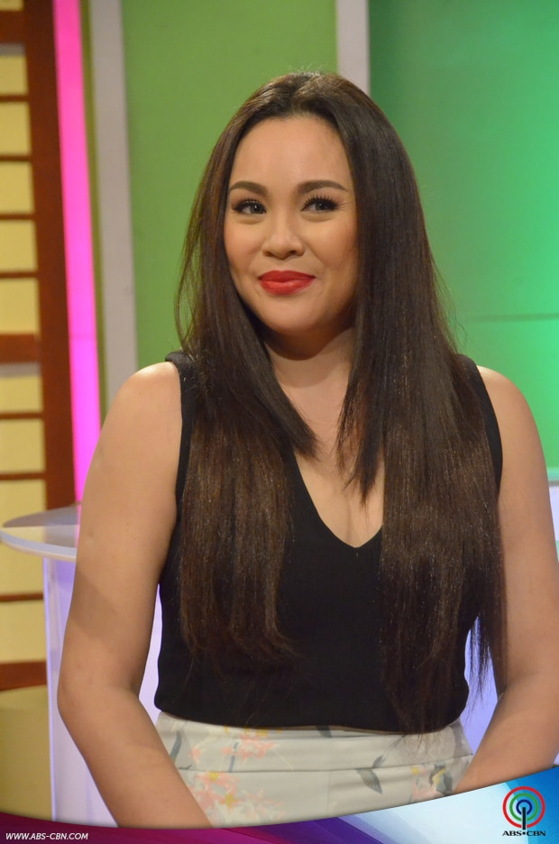 38 ASAP Chill Out Claudine Barretto.jpg