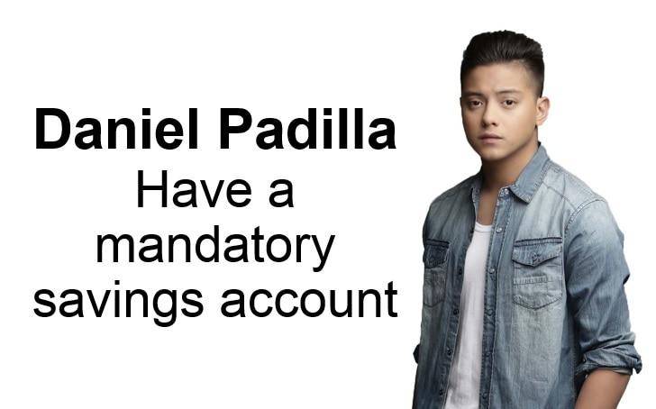 7 money-wise tips from millennial Kapamilya stars