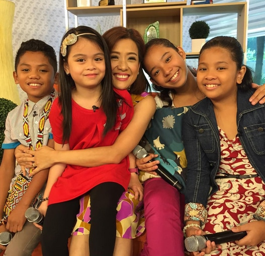 5-The-Voice-Kids-Season-2-Esang Reynan Sasaa and Elha with Bernadette Sembrano.jpg