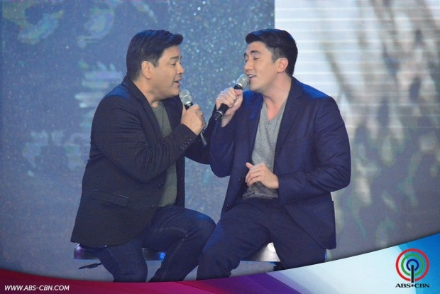 12 Martin Nievera on ASAP Karaokey.jpg
