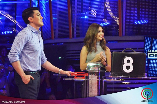 Coleen-Garcia-on-Kapamilya-Deal-or-No-Deal-11.jpg
