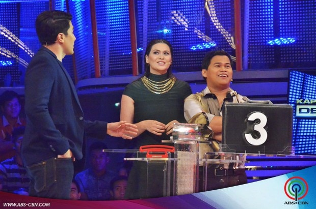 11 Aiko and Ogie on Deal or No Deal.jpg