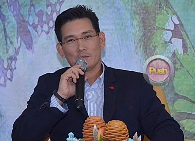 Richard Yap doesn't mind playing kontrabida roles in the future
