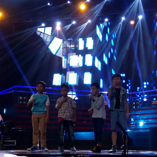 5 The Voice Kids Season 2 Concert Rehearsal.jpg