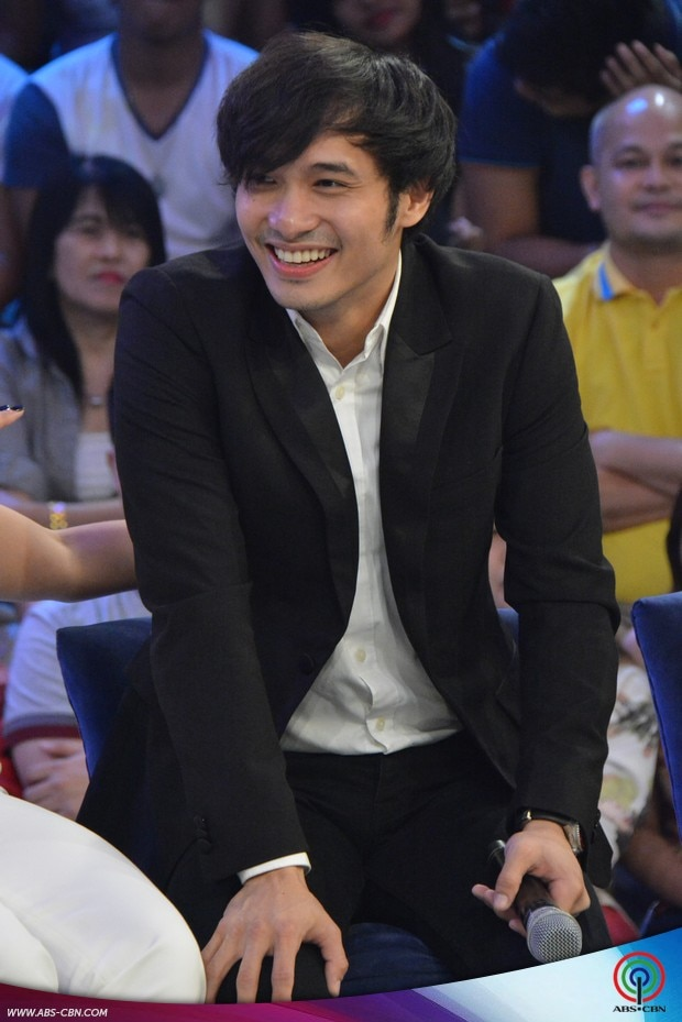 13 GGV with Your Face Sounds Familiar Season 2 celebrity performers Kean Cipriano.jpg