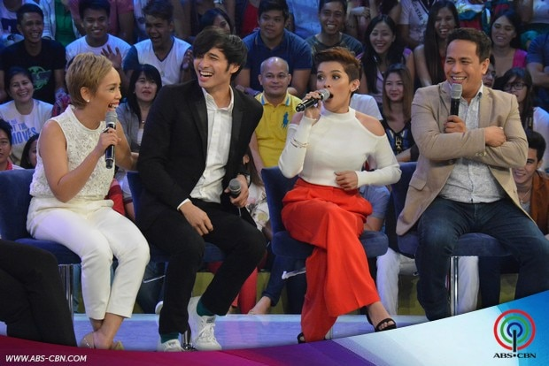 14 GGV with Your Face Sounds Familiar Season 2 celebrity performers.jpg