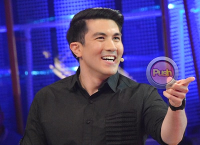 "Instagram takes down Luis Manzano's videos, suggests haters to ""unfollow"" him"