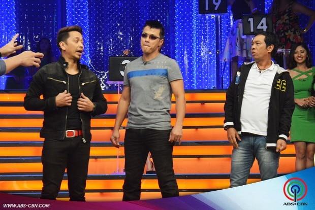 15 Eric Tai and Jhong Hillario on Kapamilya Deal or No Deal.jpg