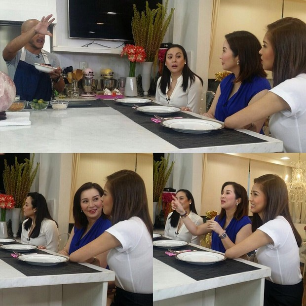 11 Kris TV interview Kris Aquino Claudine Barretto Kim Chiu.jpg