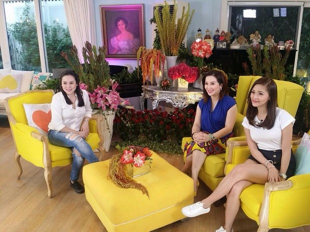 6 Kris TV interview Kris Aquino Claudine Barretto Kim Chiu.jpg