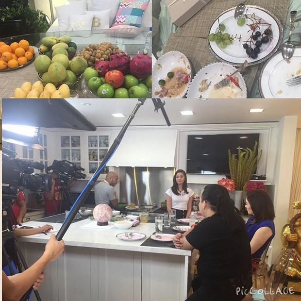 9 Kris TV interview Kris Aquino Claudine Barretto Kim Chiu.jpg