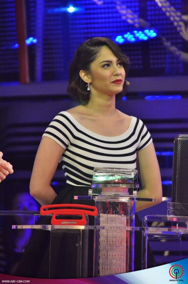 19 Jessy Mendiola on Deal or No Deal.jpg