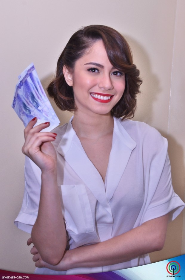 25 Jessy Mendiola on Deal or No Deal.jpg
