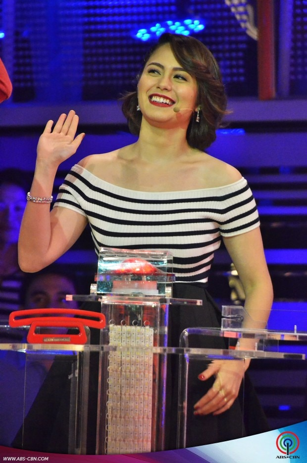 7 Jessy Mendiola on Deal or No Deal.jpg
