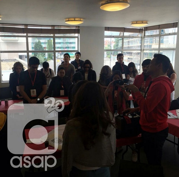 10 ASAP20 in London backstage and rehearsal photos .jpg