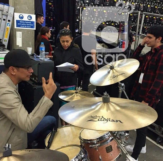 11 ASAP20 in London backstage and rehearsal photos .jpg