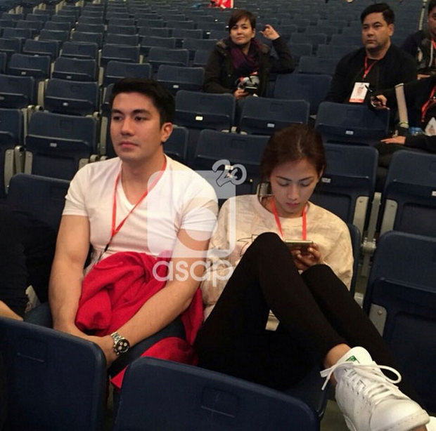 12 ASAP20 in London backstage and rehearsal photos .jpg