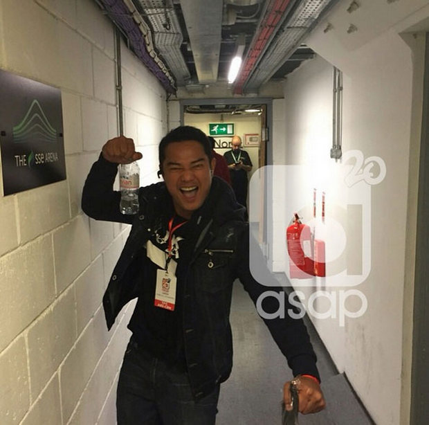 6 ASAP20 in London backstage and rehearsal photos .jpg