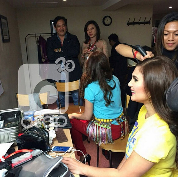 7 ASAP20 in London backstage and rehearsal photos .jpg