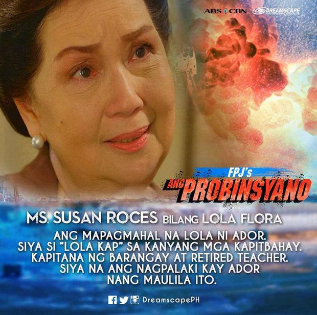 2 Susan Roces abangan sa Ang Probinsyano.jpg