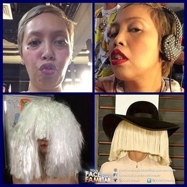 7 Your Face Sounds Familiar Make up transformation Kakai Bautista.jpg