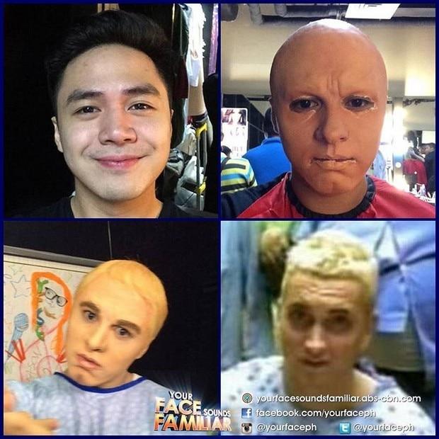 8 Your Face Sounds Familiar Make up transformation Sam Concepcion.jpg