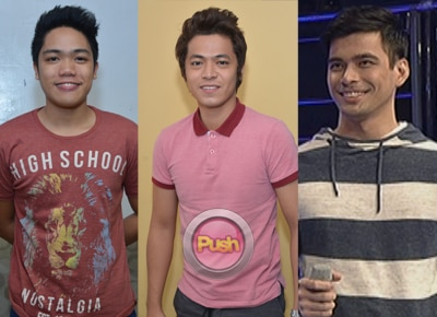 EXCLUSIVE: Topher, Evan, and Jess reveal their plans on pursuing Pastillas Girl