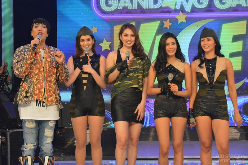 21 Star Magic Angels on GGV.jpg