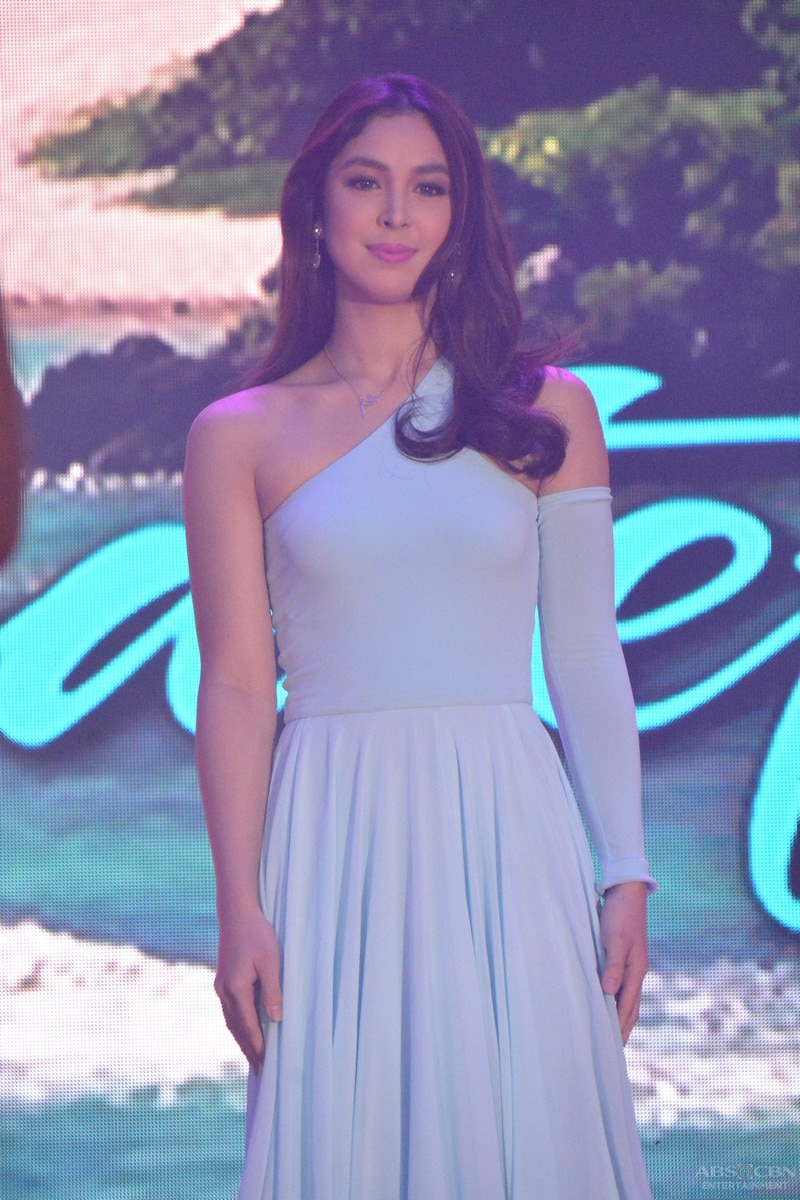 15 And I Love You So Julia Barretto Miles Ocampo Kapamilya Trade Event.jpg
