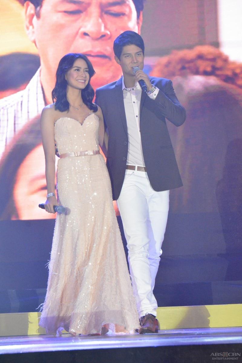 3 DanRich Daniel Matsunaga Erich Gonzales Be My Lady Kapamilya Trade Event.jpg