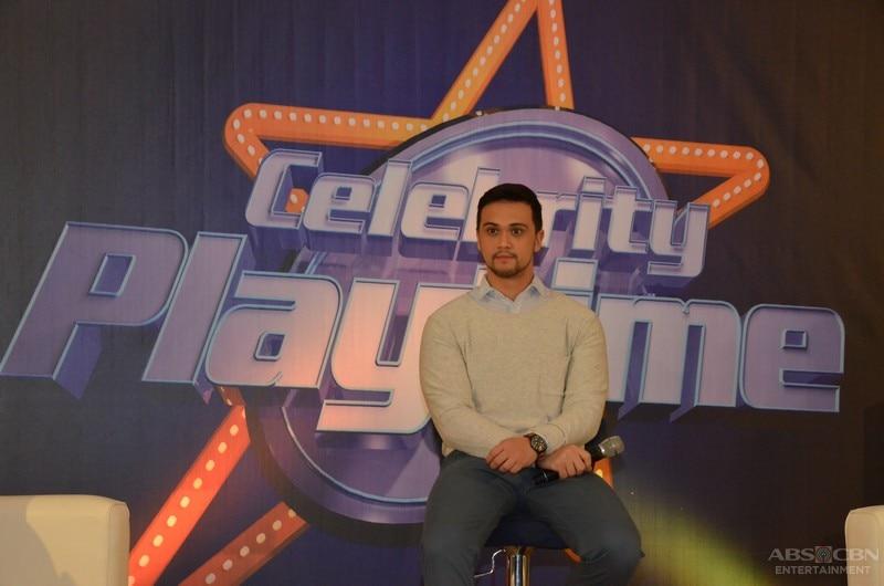 5 Celebrity Playtime Presscon with Billy Crawford.jpg