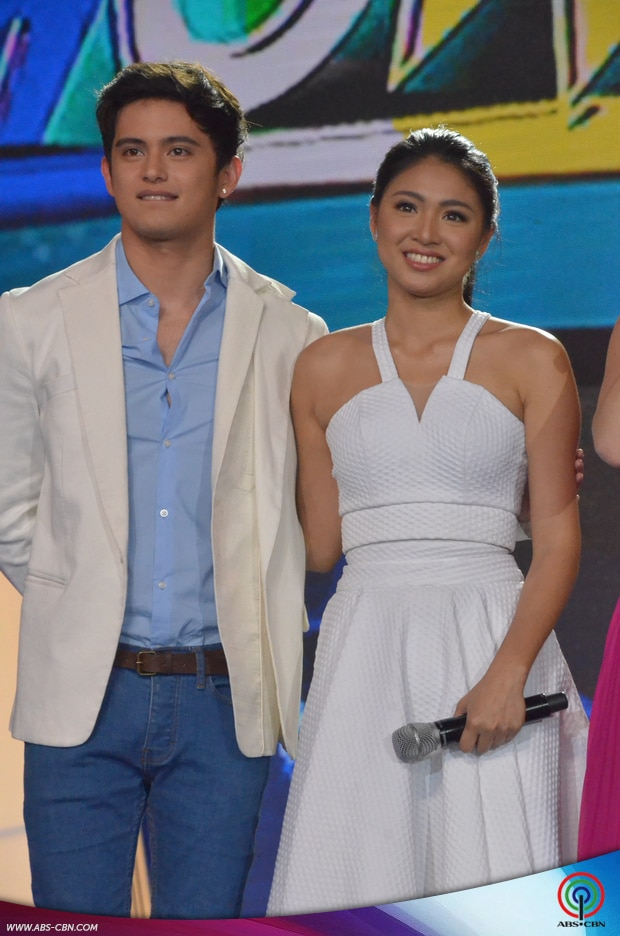 16 James Reid and Nadine Lustre on Its Showtime.jpg