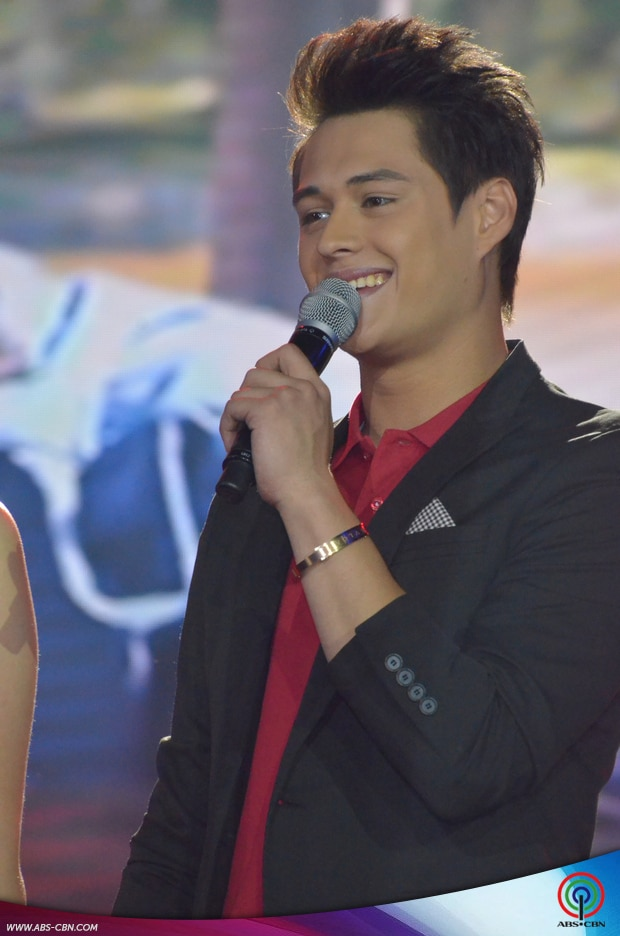 38 Liza Soberano and Enrique Gil on Its Showtime.jpg