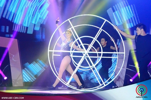 23 Its Showtime Kapamilya Day Opening Prod with Hosts.jpg