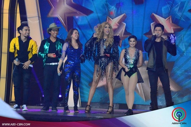 36 Its Showtime Kapamilya Day Opening Prod with Hosts.jpg