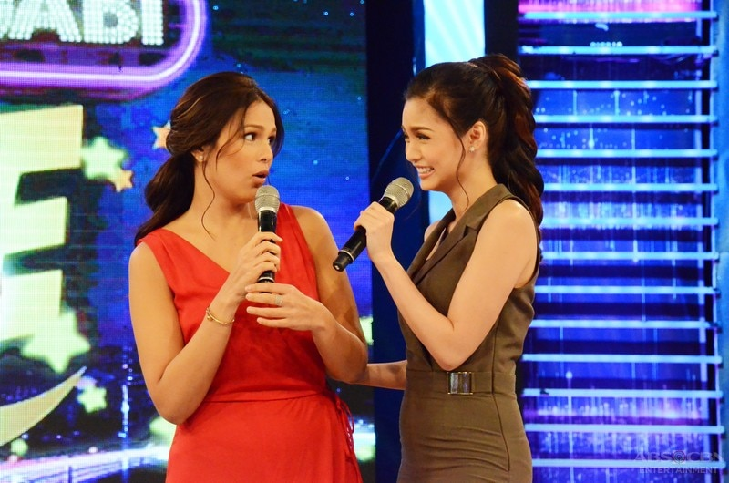 15 Kim Chiu and Iza Calzado on Gandang Gabi Vice.jpg