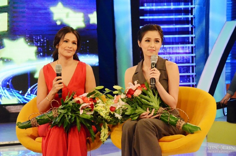 18 Kim Chiu and Iza Calzado on Gandang Gabi Vice.jpg