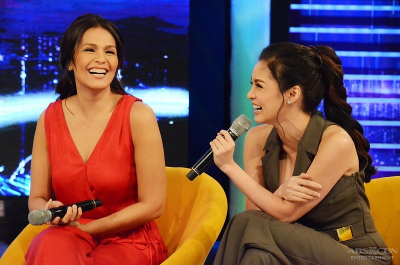 7 Kim Chiu and Iza Calzado on Gandang Gabi Vice.jpg