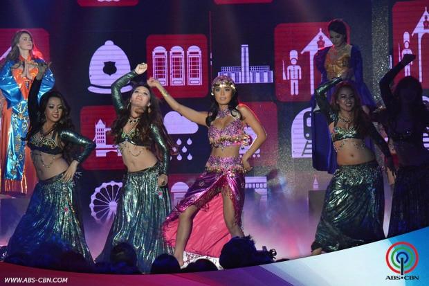 11 ASAP Sexy dance showdown.jpg