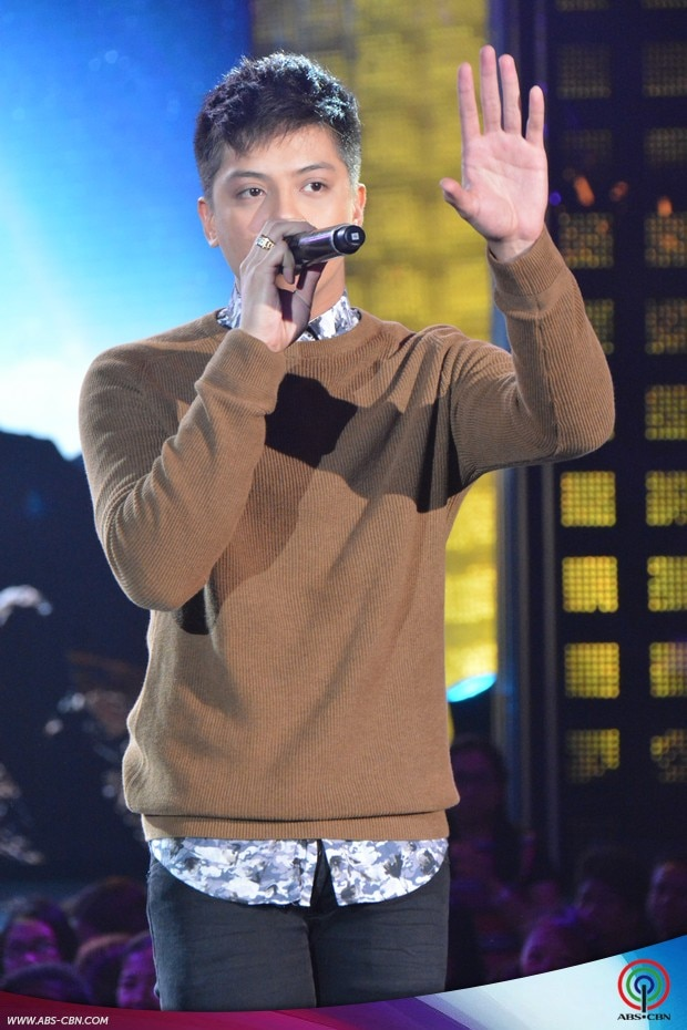 12 Daniel Padilla on ASAP.jpg