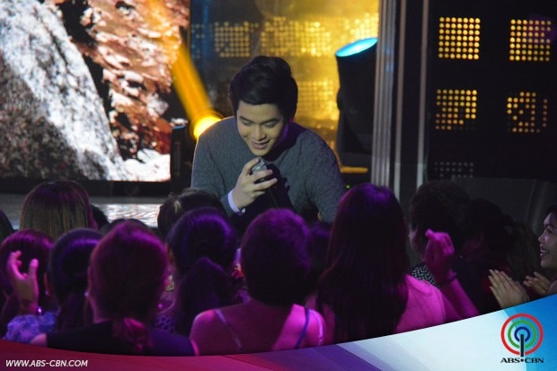 3 Joshua Garcia on ASAP.jpg