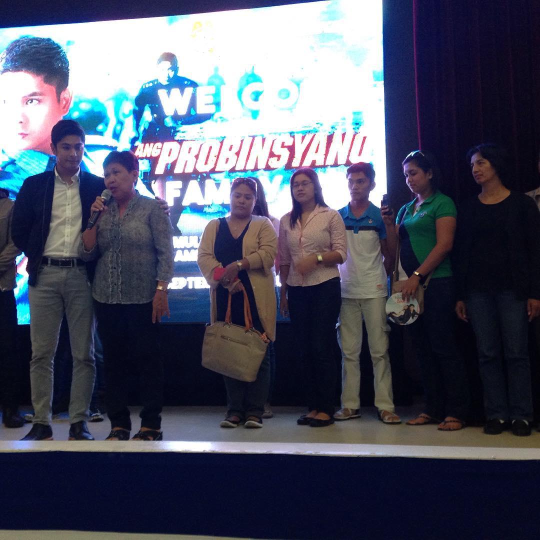 2 Coco Martin FPJsAngProbinsyano PNP Family Day.jpg