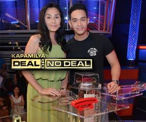 092915-deal_gal.jpg