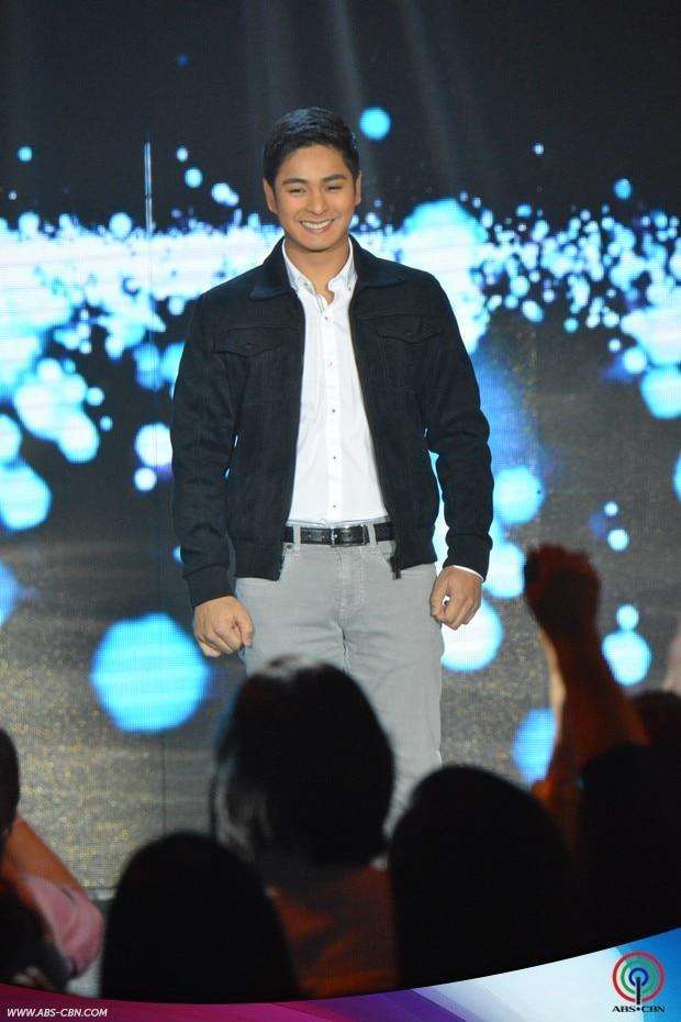 21 Ang Probinsyano cast on ASAP20 Coco Martin.jpg