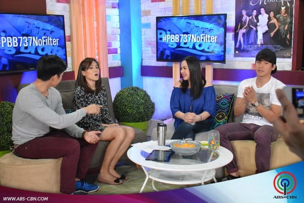 3 PBB 737 Online Chat with Claudine Barretto.jpg