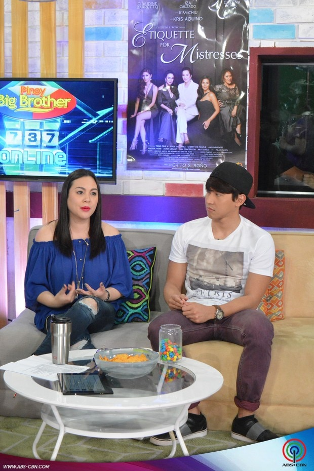 7 PBB 737 Online Chat with Claudine Barretto.jpg