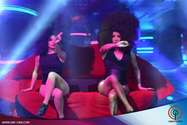 13-Vice-Ganda-and-Anne-Curtis-Anaconda-prod-on-Its-Showtime.jpg